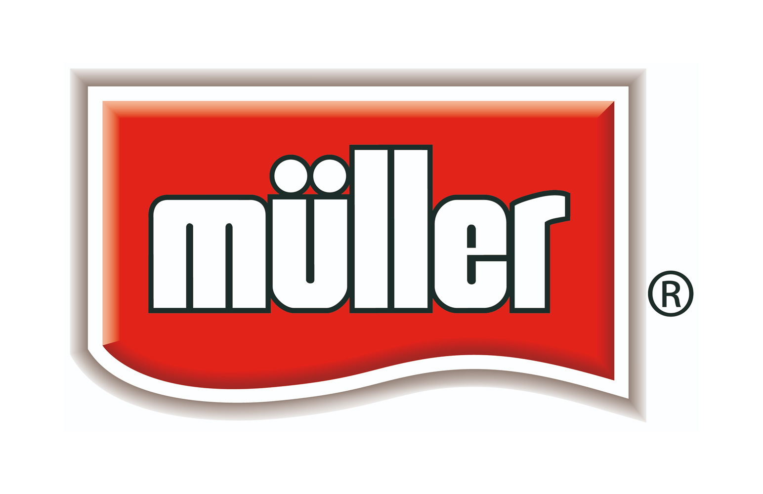 Müller invests £15m in upgrading Scottish dairy processing