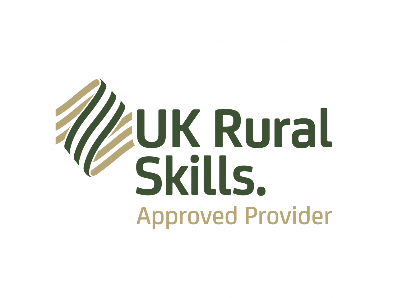 LKL Services Launches farm safety course on ukrs website
