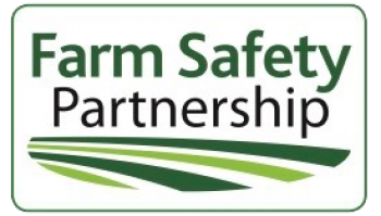 Logo-Farm_Safety_Partnership